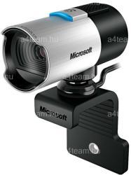 Microsoft LifeCam Studio (Q2F-00018)
