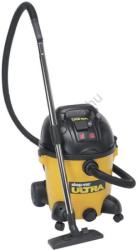 Shop-Vac ULTRA 30-SX