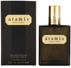 Aramis Impeccable EDT 110ml