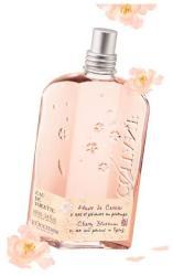L'Occitane Cherry Blossom EDT 100ml
