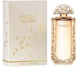 Lalique for Women EDP 50ml