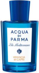 Acqua Di Parma Blu Mediterraneo - Arancia Di Capri EDT 150ml