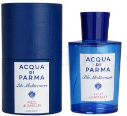 Acqua Di Parma Blu Mediterraneo - Fico di Amalfi EDT 150ml