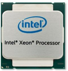 Intel Xeon Quad-Core E3-1245 v2 3.4GHz LGA1155