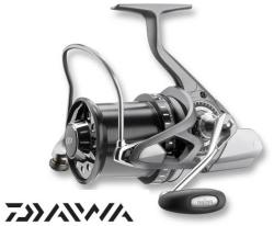 Daiwa Tournament Basiair QD 45 (10120-147)