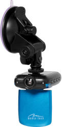 Media-Tech U-Drive LITE DVR MT4037