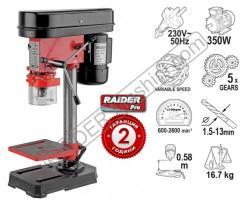 Raider RDP-BD04