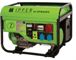 Zipper ZI-STE6000