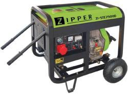 Zipper ZI-STE7500D