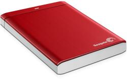 Seagate Backup Plus 500GB USB 3.0 STBU500203