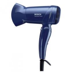 Bosch PHD 1100