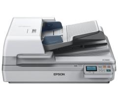 Epson WorkForce DS-60000N (B11B204231BT)