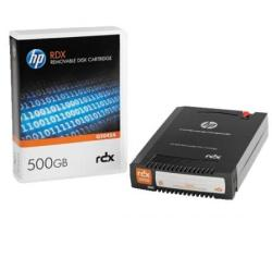 HP RDX Removable 500GB Disk Cartridge (Q2042A)