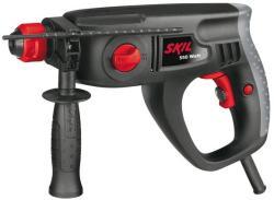 Skil F0151735AA