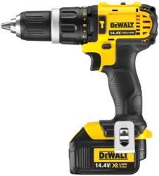 Dewalt DCD735L2
