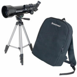 Celestron Travelscope 70 (C21035)
