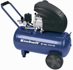 Einhell BT-AC 270/50