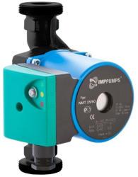 IMP Pumps NMT 25/60-180