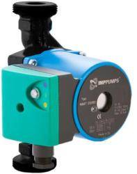IMP Pumps NMT 25/80-180