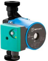 IMP Pumps NMT 32/80-180