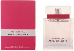 Angel Schlesser So Essential EDT 100ml