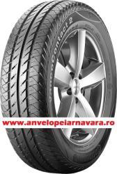Continental VancoContact 2 205/65 R16C 103/101H
