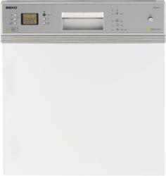 Beko DSN-6635X