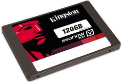 "Kingston SSDNow V300 2.5"" 120GB SATA3 SV300S37A/120G"