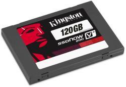 "Kingston SSDNow V300 2.5"" 120GB SATA3 Upgrade Bundle Kit SV300S3B7A/120G"