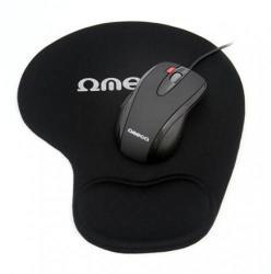 Omega OM-203