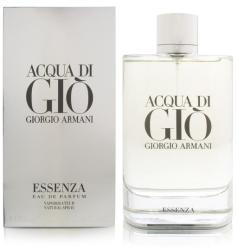 Giorgio Armani Acqua di Gio Essenza EDP 180ml