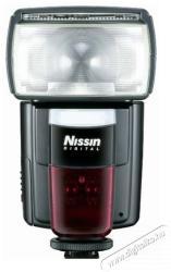Nissin Speedlight Di866 (Nikon)