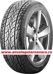 Nankang SP-7 XL 305/40 R22 114V