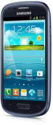 Samsung i8190 Galaxy S III (S3) Mini