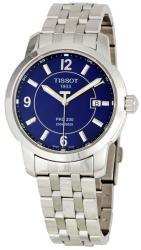 Tissot T01441011