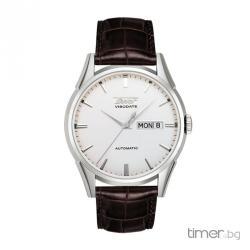 Tissot T01943016