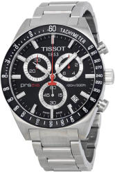 Tissot T04441721
