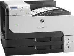 HP LaserJet Enterprise 700 M712dn (CF236A)