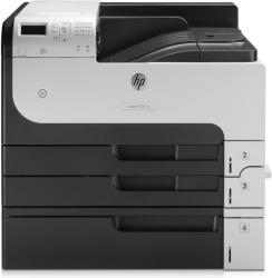 HP LaserJet Enterprise 700 M712xh (CF238A)