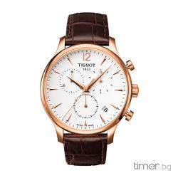 Tissot T063.617