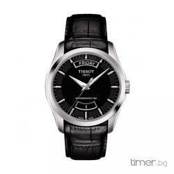 Tissot T03540716