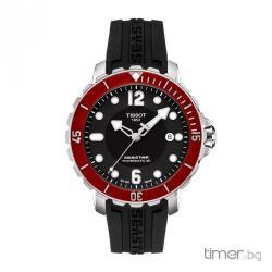 Tissot T06640717