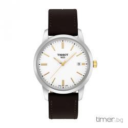 Tissot T03341026