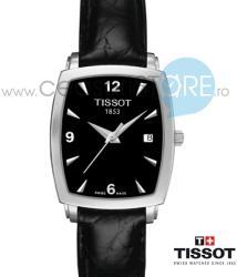 Tissot T05791016