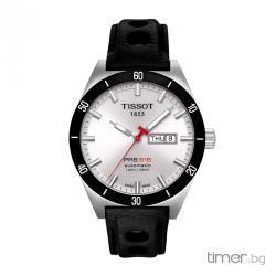 Tissot T04443026