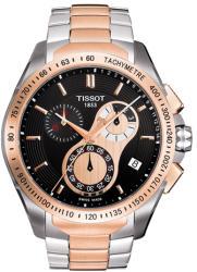 Tissot T02441722
