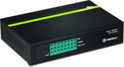 TRENDnet TPE-TG80G