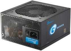 Seasonic G-360 360W Gold (SSR-360GP)
