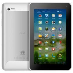 Huawei MediaPad 7 Lite 3G 8GB