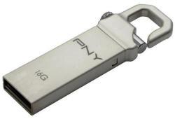 PNY Hook Attaché 16GB USB 3.0 FDU16GBHOOK30-EF